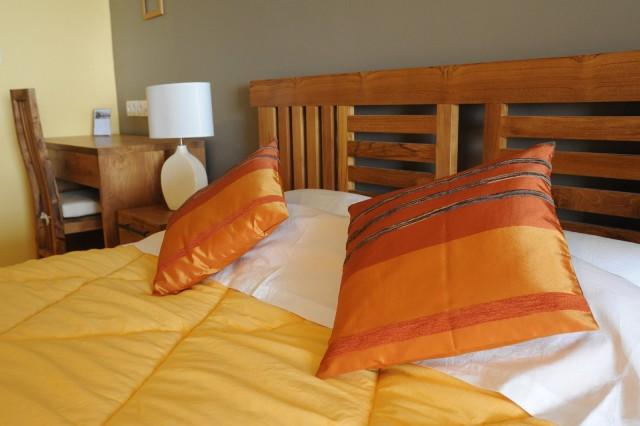Leu bleu austral, gästehaus auf la réunion, chambre d\'hôte ...