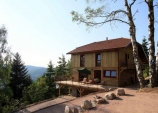 Chalet nature & rssourcment de ...
