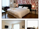 La villa paris - luxus bed and ...